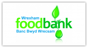 Wrexham Foodbank