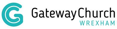 Gateway Church Wrexham
