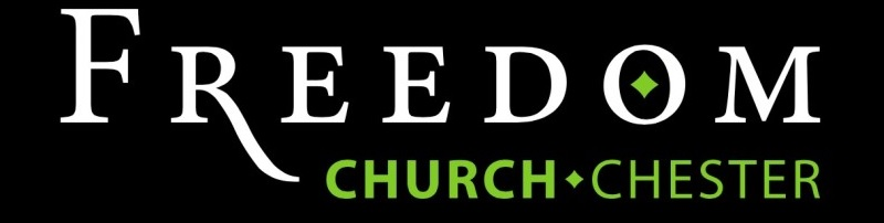 Freedom Church Chester